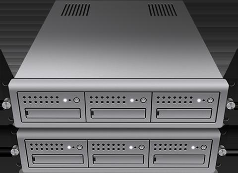 https://creativ-hosting.de/start/wp-content/uploads/2013/01/virtual-server.png
